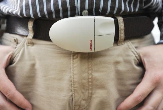 cintura mouse